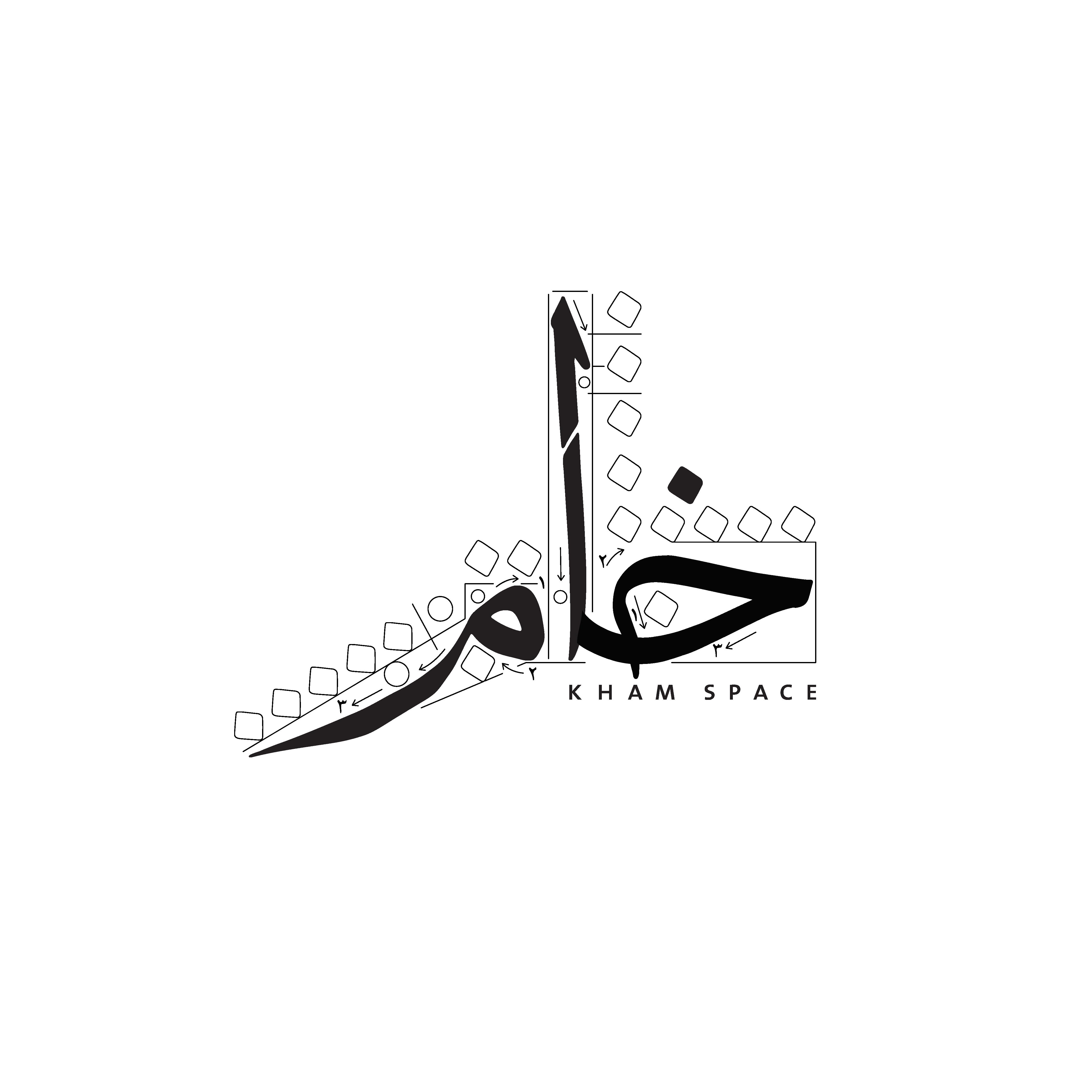 Kham Space